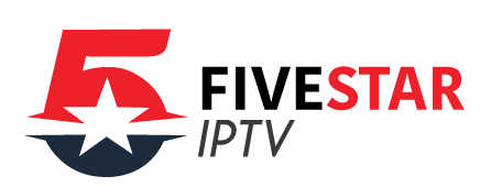 logo-five-star-iptv